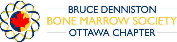 Bruce Denniston Society Ottawa Chapter