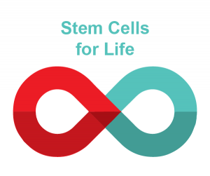 Stem Cells for Life