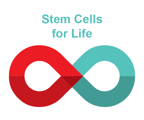 Stem Cells for Life